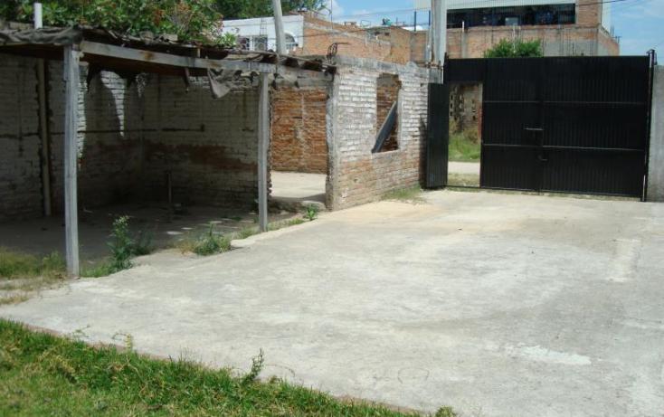 Foto de terreno habitacional en venta en, el rincón, tonalá, jalisco, 898099 no 07