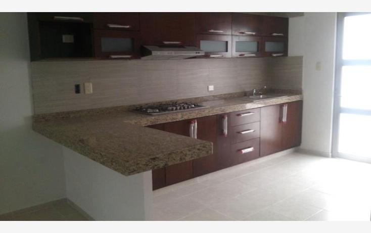 Foto de casa en venta en el roble 00, graciano sanchez, r?o bravo, tamaulipas, 1541582 No. 03