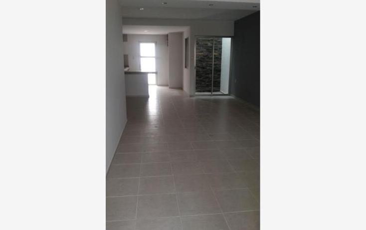 Foto de casa en venta en el roble 00, graciano sanchez, r?o bravo, tamaulipas, 1541582 No. 04