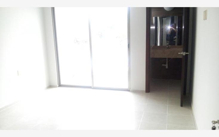 Foto de casa en venta en el roble 00, graciano sanchez, r?o bravo, tamaulipas, 1541582 No. 05