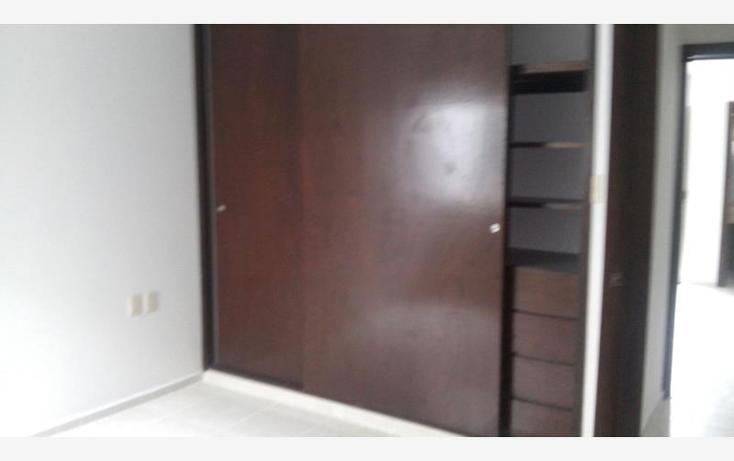 Foto de casa en venta en el roble 00, graciano sanchez, r?o bravo, tamaulipas, 1541582 No. 06