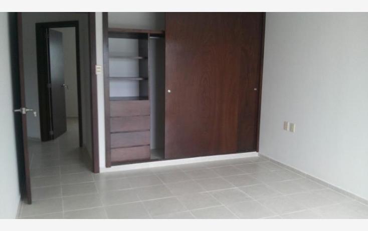 Foto de casa en venta en el roble 00, graciano sanchez, r?o bravo, tamaulipas, 1541582 No. 07
