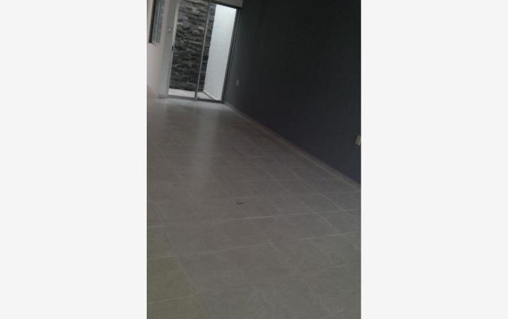 Foto de casa en venta en el roble 00, graciano sanchez, r?o bravo, tamaulipas, 1541582 No. 08