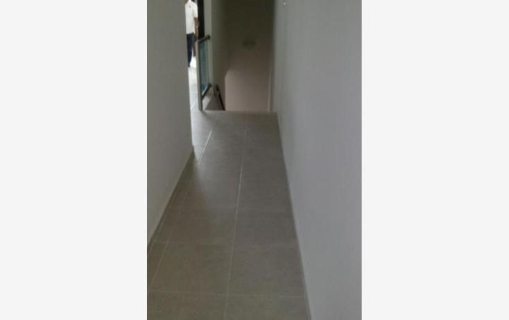 Foto de casa en venta en el roble 00, graciano sanchez, r?o bravo, tamaulipas, 1541582 No. 09