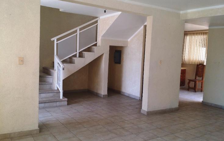 Foto de casa en venta en  , el roble, acapulco de juárez, guerrero, 1517435 No. 02