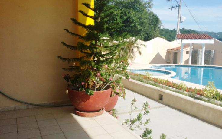 Foto de casa en venta en  , el roble, acapulco de juárez, guerrero, 1517435 No. 04