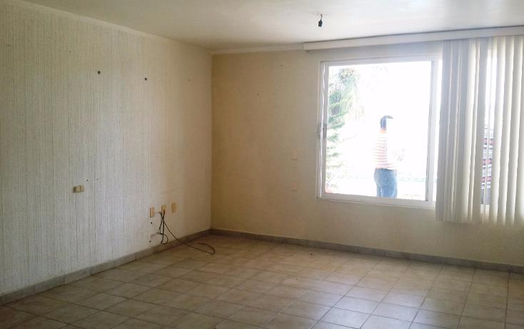 Foto de casa en venta en  , el roble, acapulco de juárez, guerrero, 1517435 No. 07