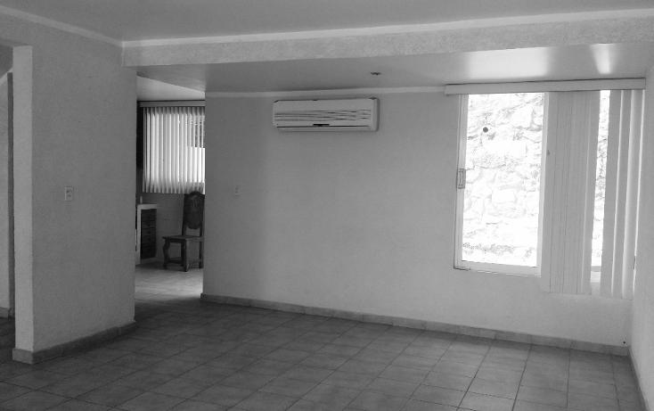 Foto de casa en venta en  , el roble, acapulco de juárez, guerrero, 1517435 No. 08