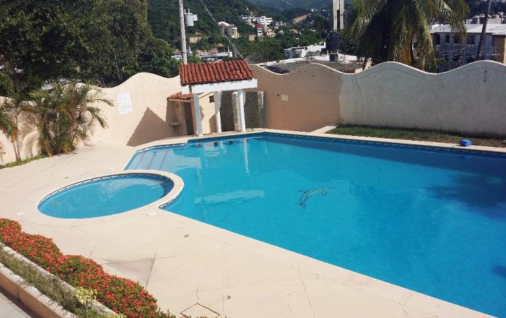 Foto de casa en venta en  , el roble, acapulco de juárez, guerrero, 1517435 No. 09
