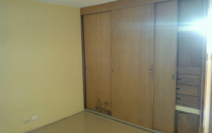 Foto de departamento en venta en, el roble, acapulco de juárez, guerrero, 1701264 no 06
