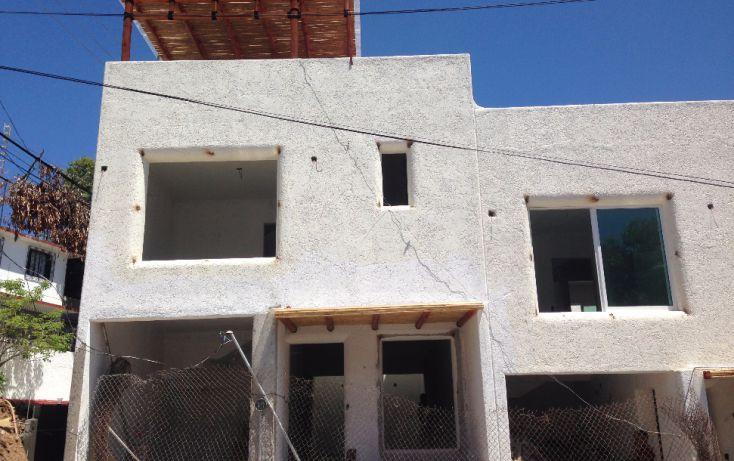 Foto de casa en venta en, el roble, acapulco de juárez, guerrero, 1733752 no 01