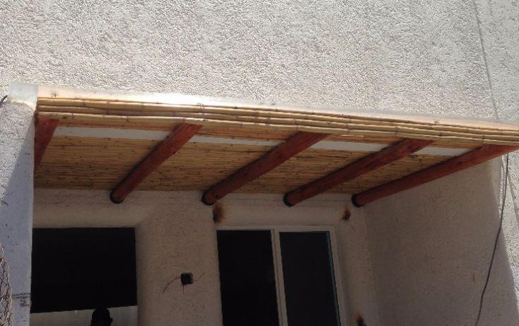 Foto de casa en venta en, el roble, acapulco de juárez, guerrero, 1733752 no 02
