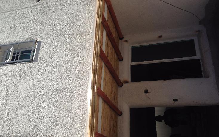 Foto de casa en venta en  , el roble, acapulco de juárez, guerrero, 1733752 No. 02