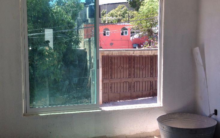 Foto de casa en venta en, el roble, acapulco de juárez, guerrero, 1733752 no 03