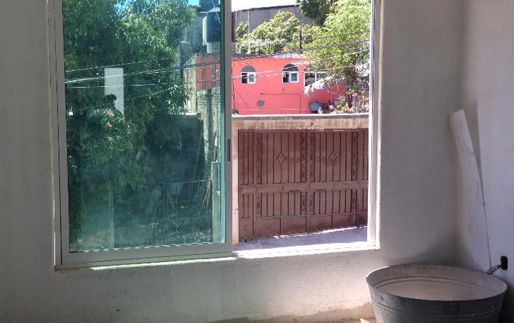 Foto de casa en venta en  , el roble, acapulco de juárez, guerrero, 1733752 No. 03