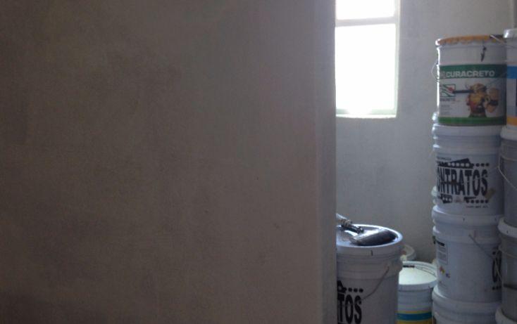 Foto de casa en venta en, el roble, acapulco de juárez, guerrero, 1733752 no 04