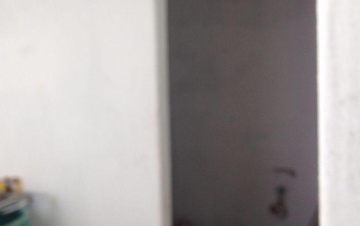 Foto de casa en venta en, el roble, acapulco de juárez, guerrero, 1733752 no 05