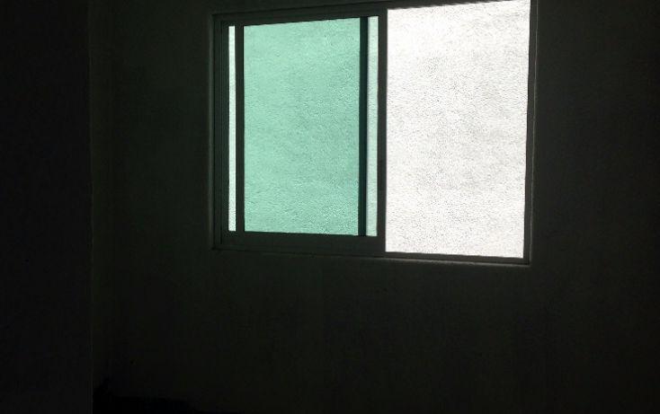 Foto de casa en venta en, el roble, acapulco de juárez, guerrero, 1733752 no 06