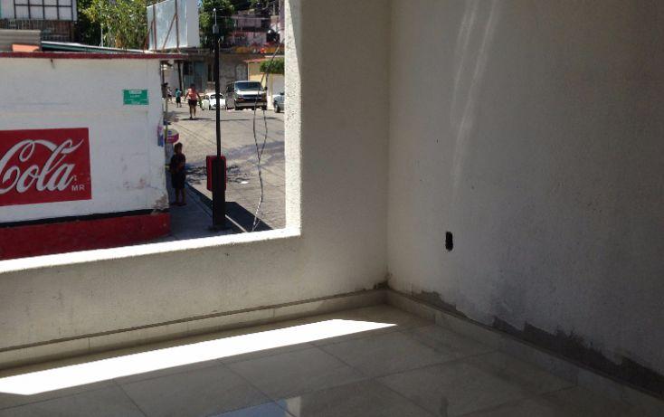 Foto de casa en venta en, el roble, acapulco de juárez, guerrero, 1733752 no 08