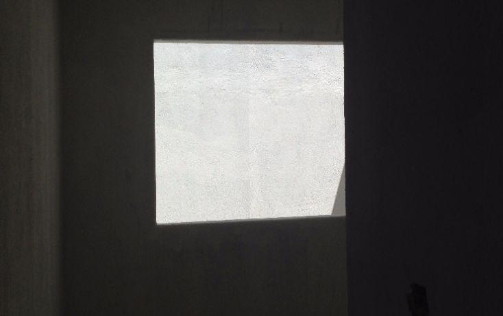 Foto de casa en venta en, el roble, acapulco de juárez, guerrero, 1733752 no 09