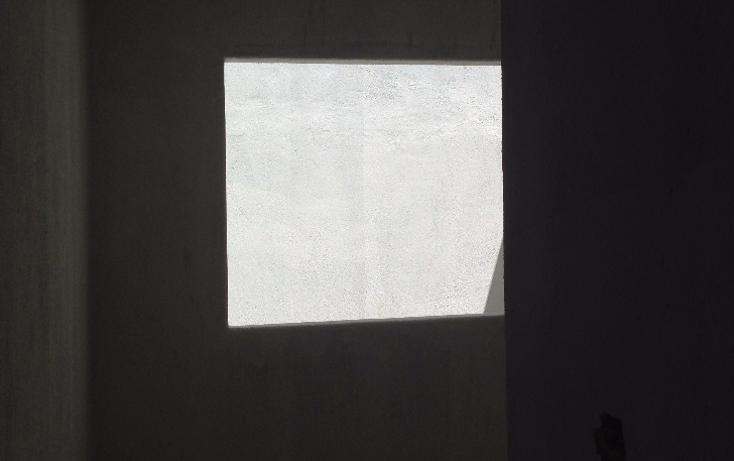 Foto de casa en venta en  , el roble, acapulco de juárez, guerrero, 1733752 No. 09