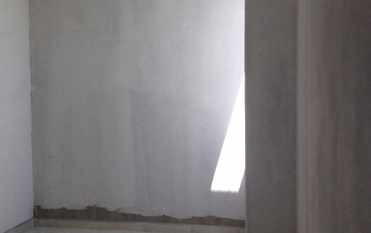 Foto de casa en venta en  , el roble, acapulco de juárez, guerrero, 1733752 No. 10