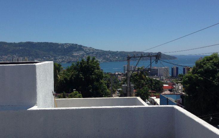 Foto de casa en venta en, el roble, acapulco de juárez, guerrero, 1733752 no 13