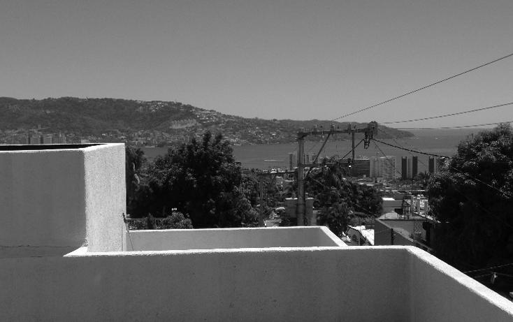 Foto de casa en venta en  , el roble, acapulco de juárez, guerrero, 1733752 No. 13