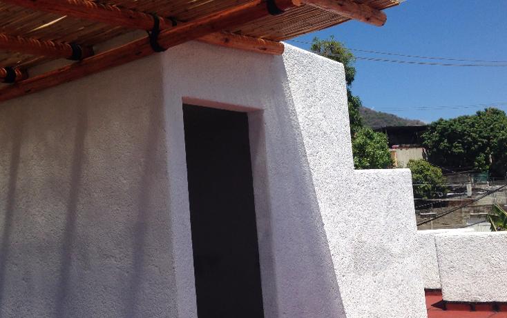Foto de casa en venta en  , el roble, acapulco de juárez, guerrero, 1733752 No. 14