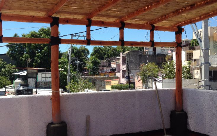 Foto de casa en venta en, el roble, acapulco de juárez, guerrero, 1733752 no 15