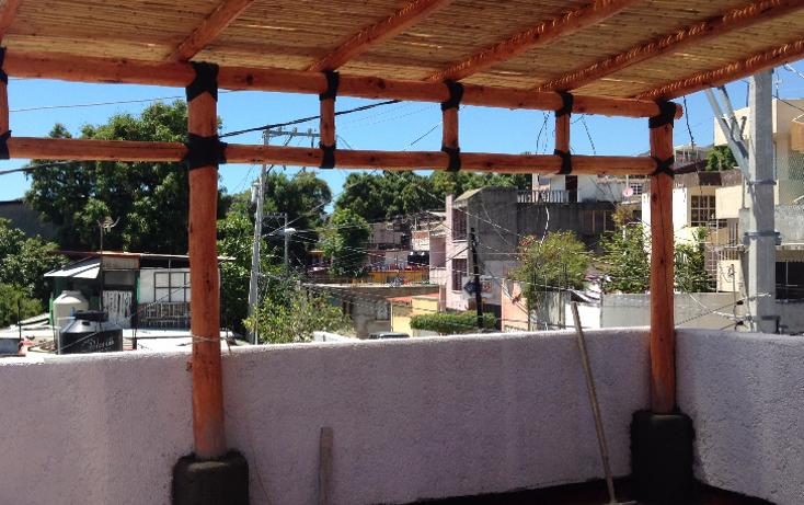 Foto de casa en venta en  , el roble, acapulco de juárez, guerrero, 1733752 No. 15