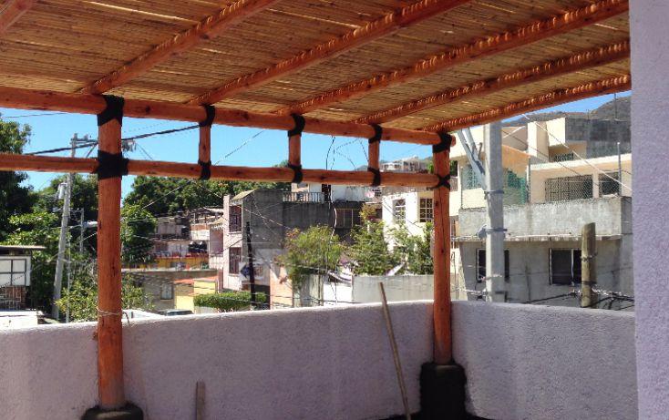 Foto de casa en venta en, el roble, acapulco de juárez, guerrero, 1733752 no 16