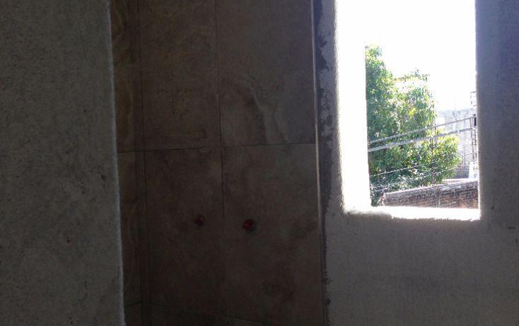 Foto de casa en venta en, el roble, acapulco de juárez, guerrero, 1733752 no 17