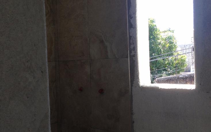 Foto de casa en venta en  , el roble, acapulco de juárez, guerrero, 1733752 No. 17