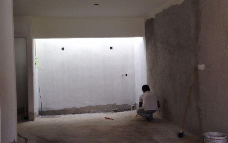 Foto de casa en venta en, el roble, acapulco de juárez, guerrero, 1733752 no 18