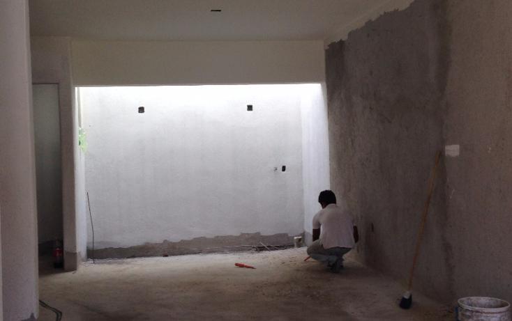 Foto de casa en venta en  , el roble, acapulco de juárez, guerrero, 1733752 No. 18