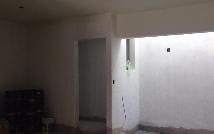 Foto de casa en venta en  , el roble, acapulco de juárez, guerrero, 1733752 No. 19