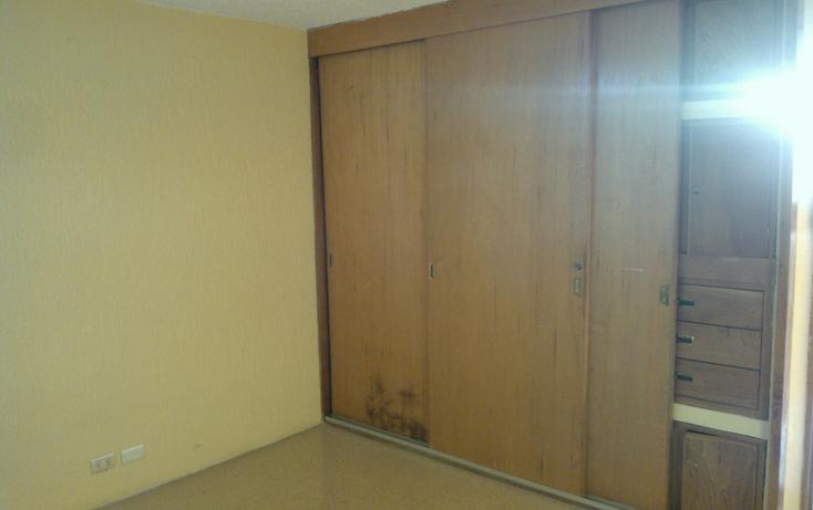 Foto de departamento en venta en  , el roble, acapulco de juárez, guerrero, 1864426 No. 06