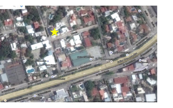 Foto de departamento en venta en  , el roble, acapulco de juárez, guerrero, 1864426 No. 08