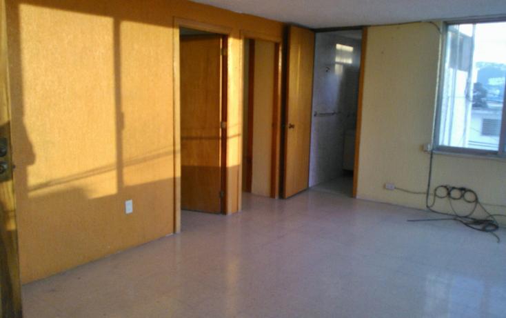 Foto de departamento en venta en  , el roble, acapulco de juárez, guerrero, 1864426 No. 09
