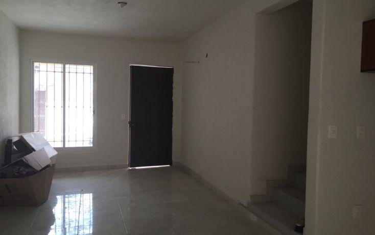 Foto de casa en venta en, el roble, acapulco de juárez, guerrero, 1941042 no 04