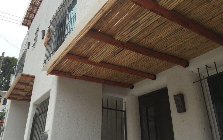 Foto de casa en venta en, el roble, acapulco de juárez, guerrero, 1941042 no 09