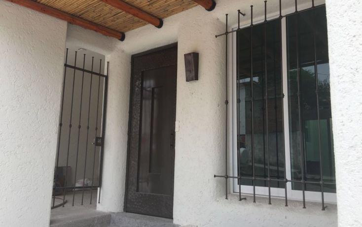 Foto de casa en venta en, el roble, acapulco de juárez, guerrero, 1941042 no 11