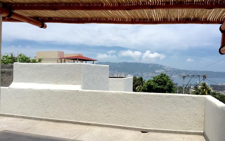 Foto de casa en venta en  , el roble, acapulco de juárez, guerrero, 2005566 No. 01