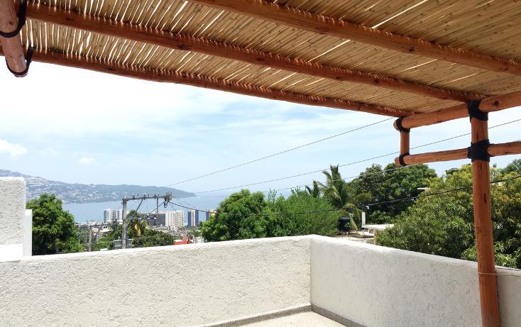 Foto de casa en venta en  , el roble, acapulco de juárez, guerrero, 2005566 No. 02