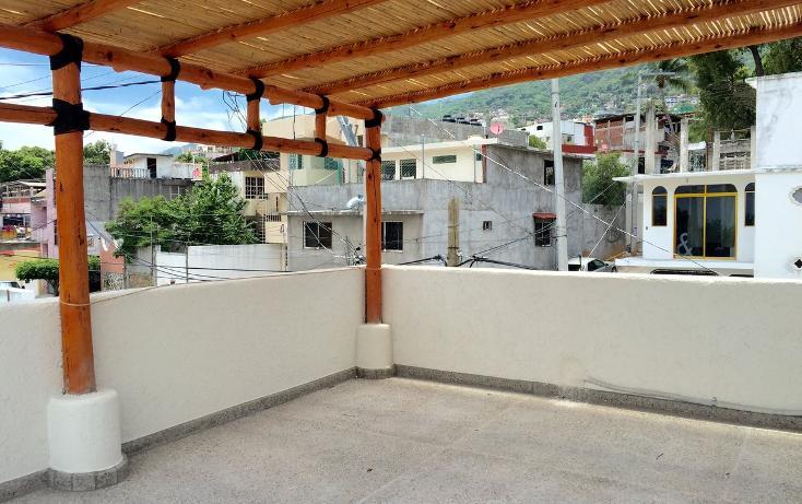Foto de casa en venta en  , el roble, acapulco de ju?rez, guerrero, 2005566 No. 03