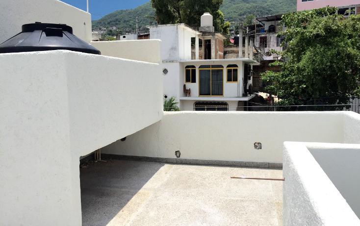 Foto de casa en venta en  , el roble, acapulco de juárez, guerrero, 2005566 No. 05