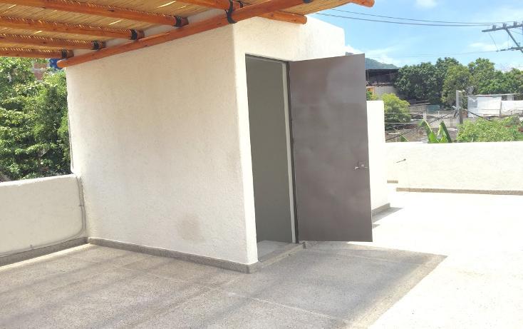 Foto de casa en venta en  , el roble, acapulco de ju?rez, guerrero, 2005566 No. 08