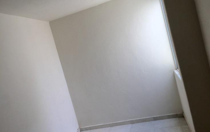 Foto de casa en venta en  , el roble, acapulco de juárez, guerrero, 2005566 No. 10