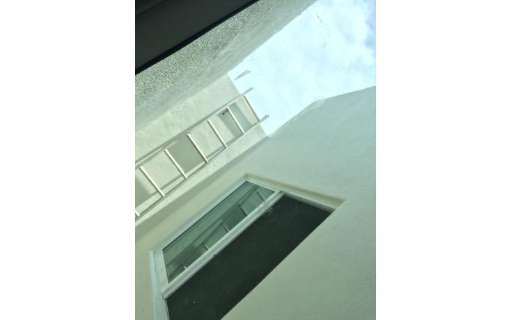 Foto de casa en venta en  , el roble, acapulco de ju?rez, guerrero, 2005566 No. 11